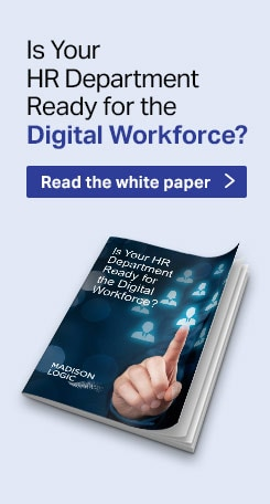 Is Your HR Department Ready for the Digital Workforce image